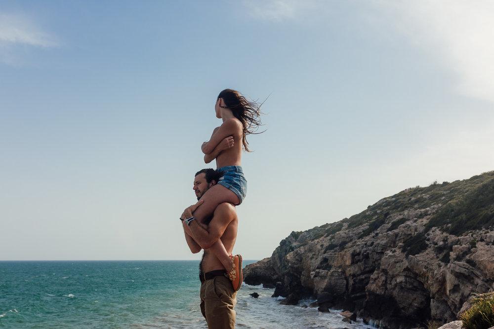 Sylkekieran- edit-couples blog- june18 (29 of 69).jpg