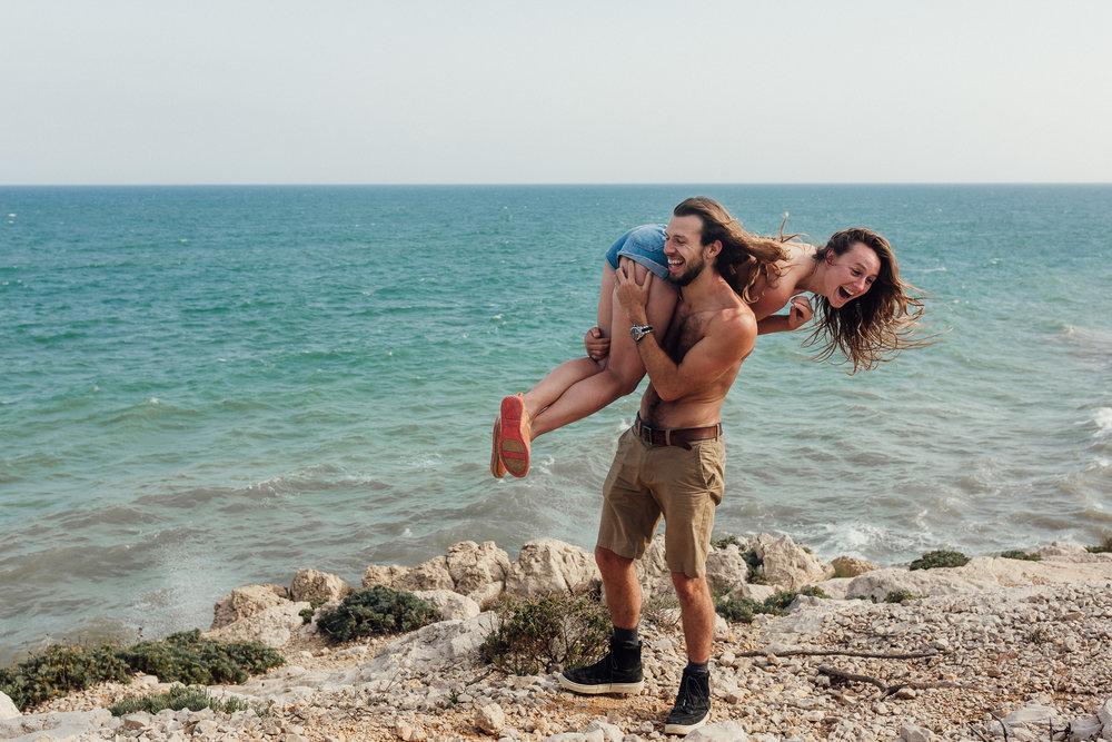 Sylkekieran- edit-couples blog- june18 (31 of 69).jpg