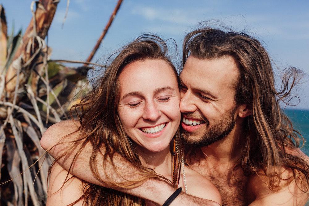 Sylkekieran- edit-couples blog- june18 (35 of 69).jpg