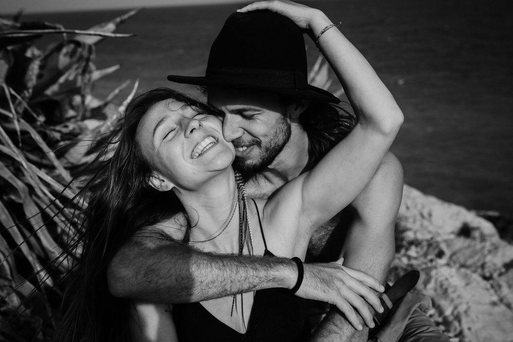Sylkekieran- edit-couples blog- june18 (39 of 69).jpg