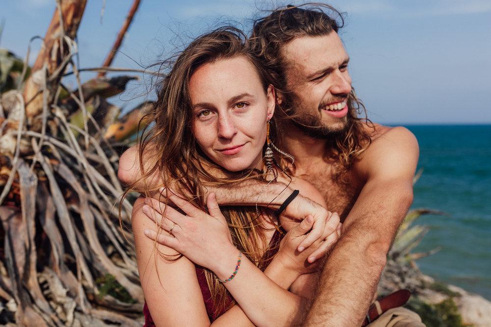 Sylkekieran- edit-couples blog- june18 (38 of 69).jpg