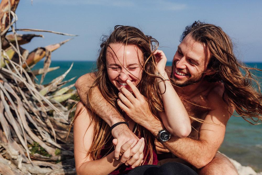 Sylkekieran- edit-couples blog- june18 (41 of 69).jpg