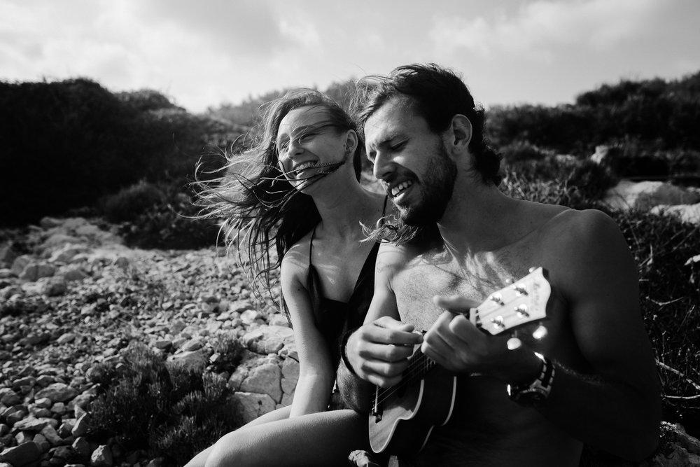 Sylkekieran- edit-couples blog- june18 (42 of 69).jpg
