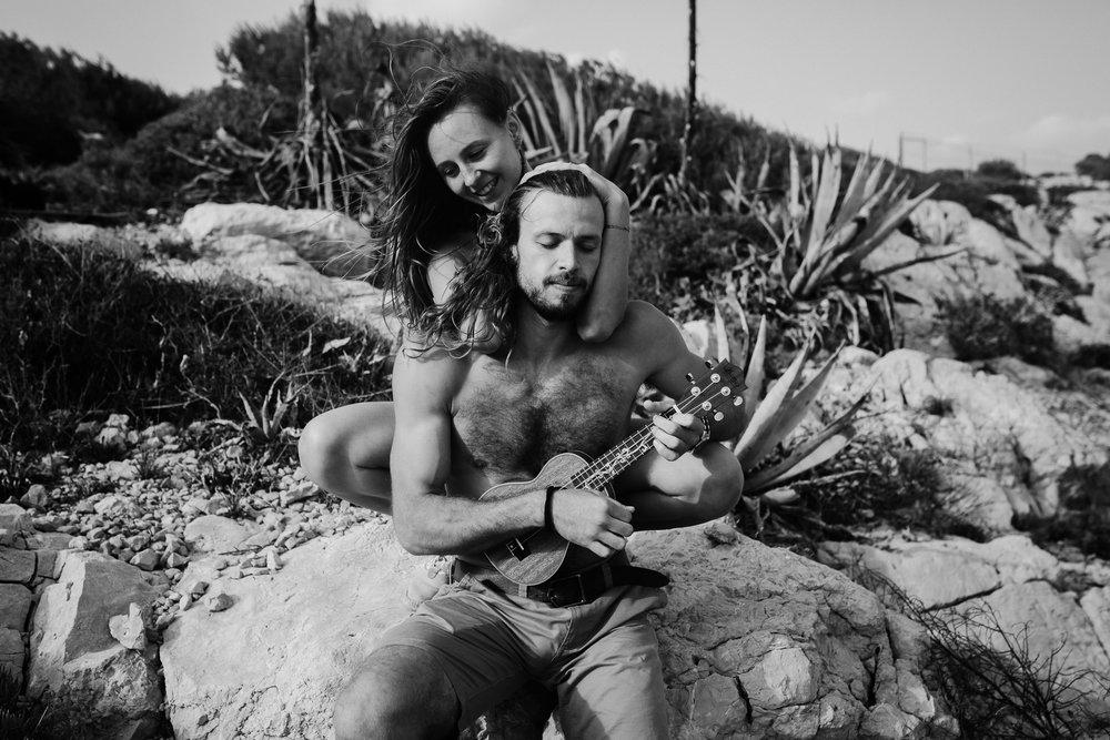 Sylkekieran- edit-couples blog- june18 (46 of 69).jpg