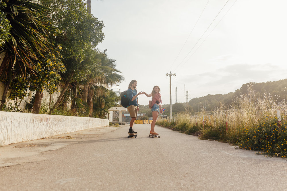 Sylkekieran- edit-couples blog- june18 (58 of 69).jpg