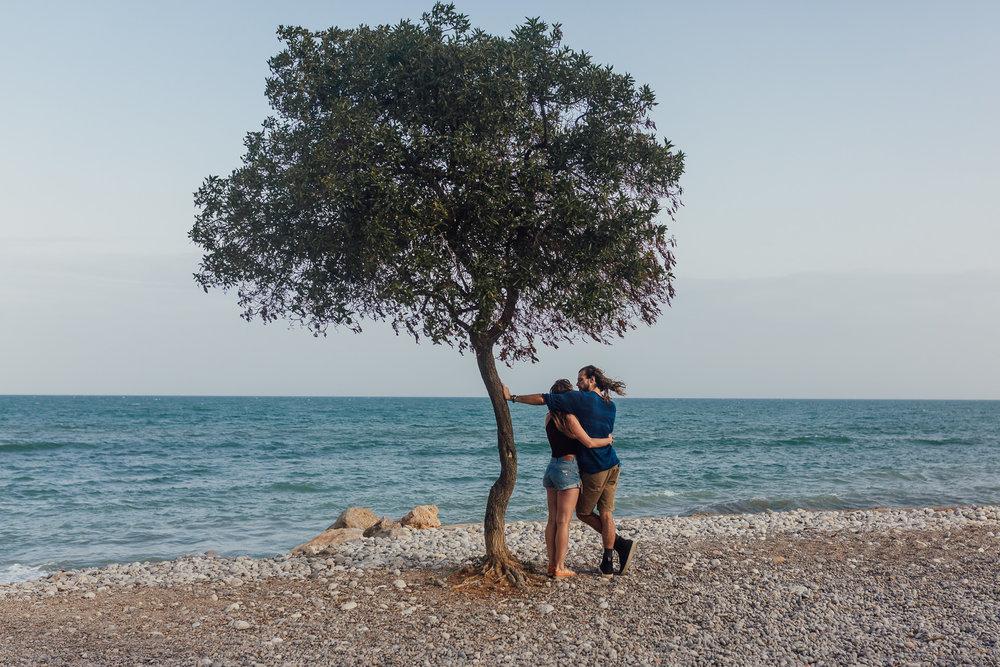 Sylkekieran- edit-couples blog- june18 (59 of 69).jpg