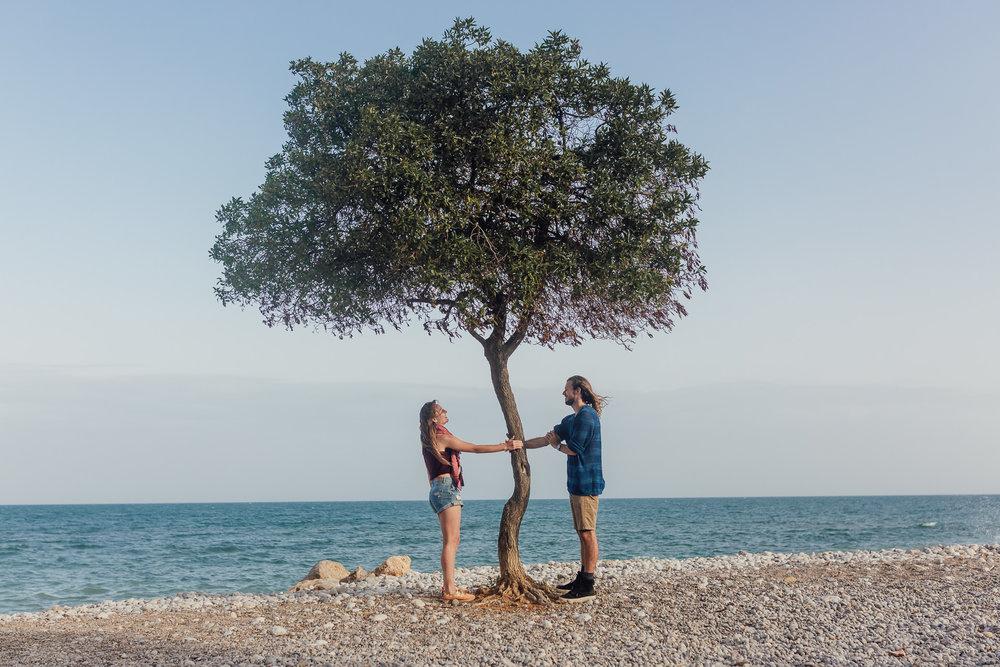 Sylkekieran- edit-couples blog- june18 (61 of 69).jpg