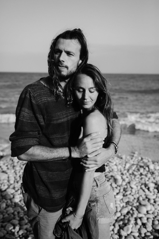 Sylkekieran- edit-couples blog- june18 (66 of 69).jpg