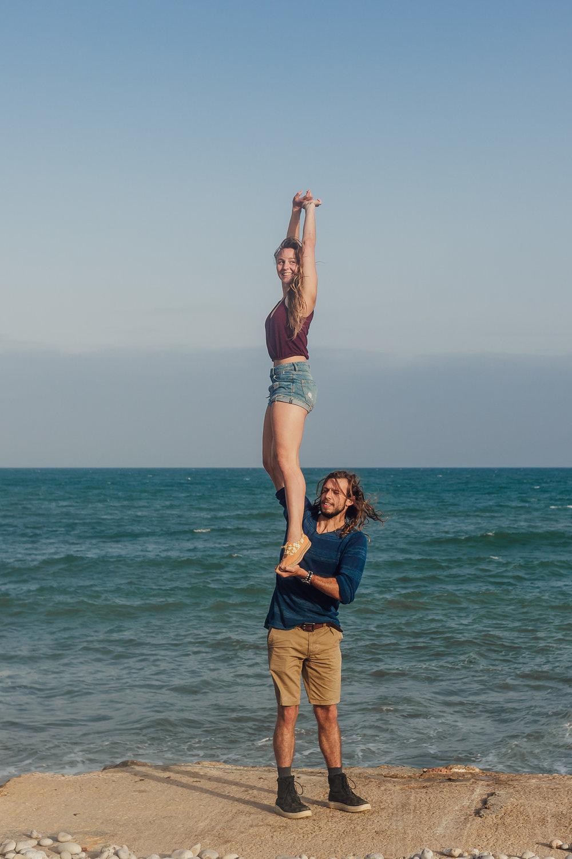 Sylkekieran- edit-couples blog- june18 (69 of 69).jpg