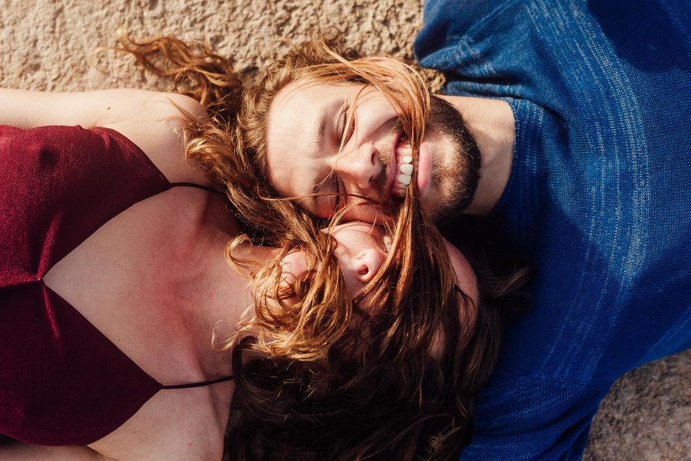 Sylkekieran- edit-couples blog- june18 (67 of 69).jpg