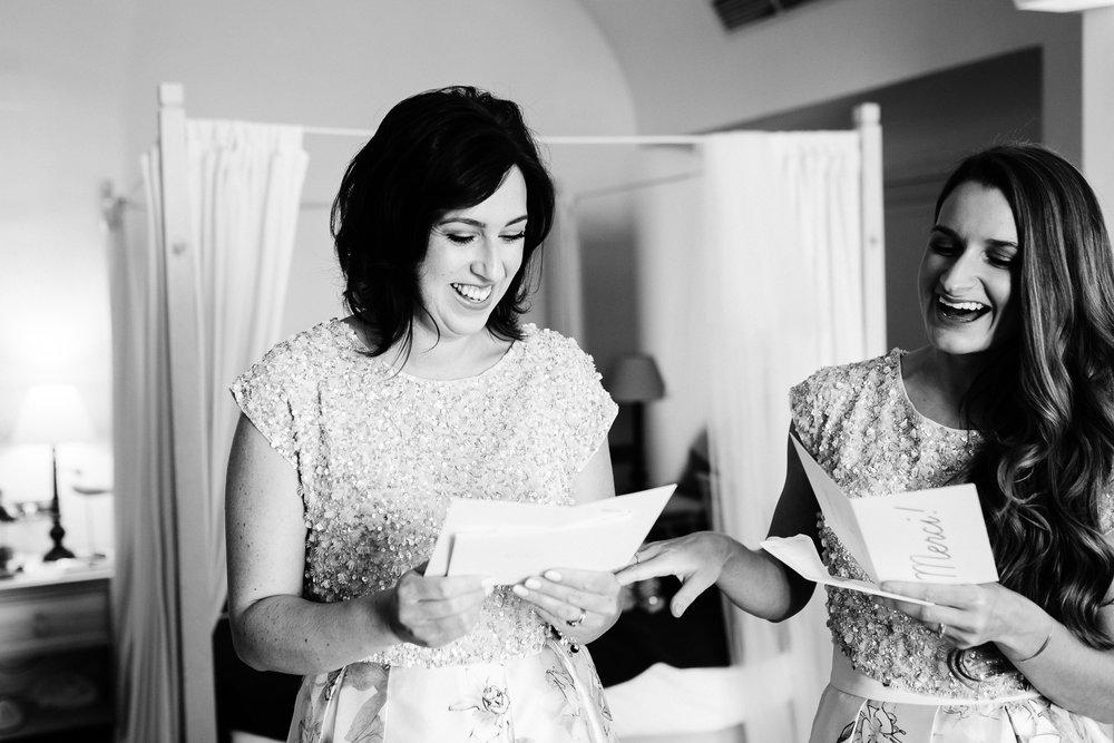 Gemma and Keiran- el far- Blog- new (23 of 121).jpg