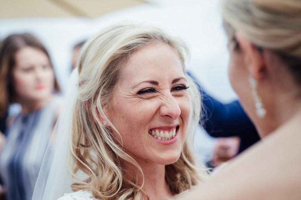 Gemma and Keiran- el far- Blog- new (73 of 121).jpg