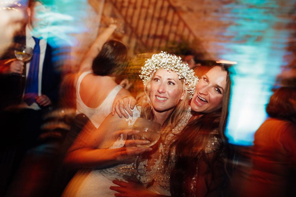 Gemma and Keiran- el far- Blog- new (112 of 121).jpg