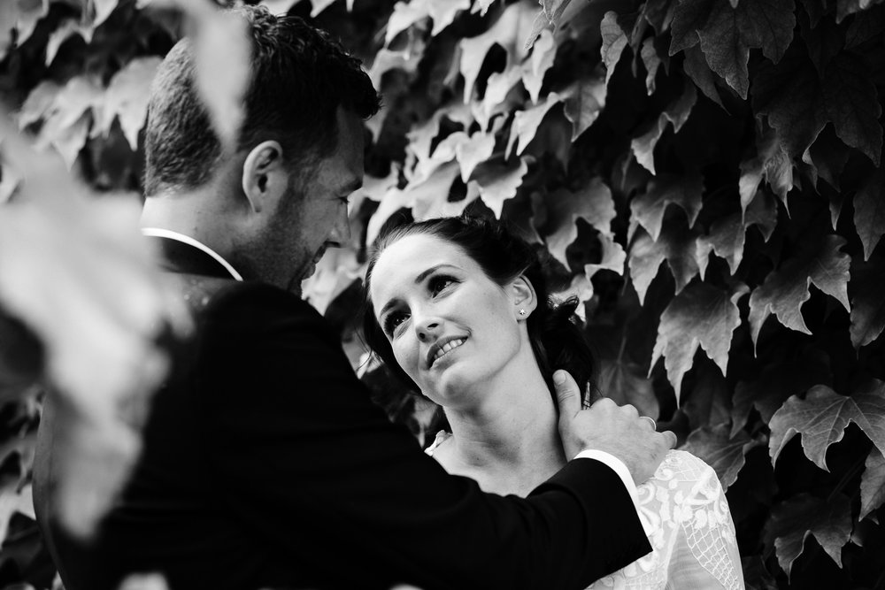 Marta and Matius- Blog new (76 of 143).jpg