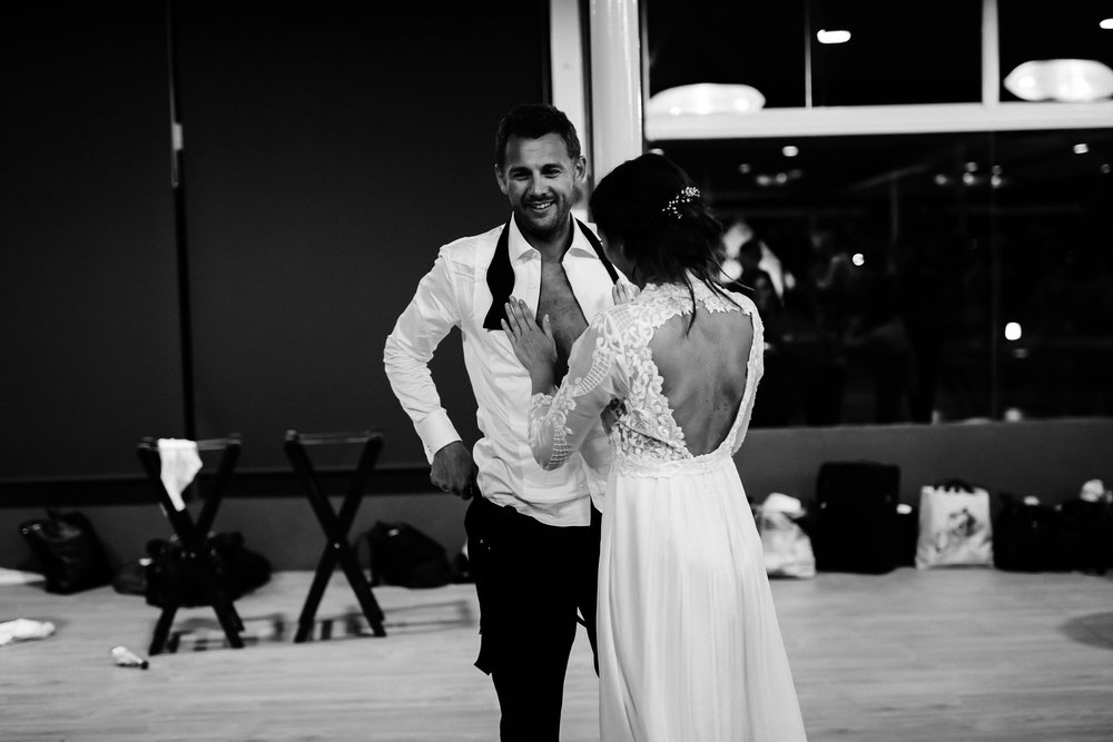 Marta and Matius- Blog new (121 of 143).jpg