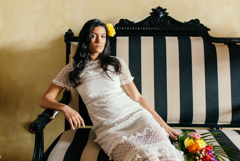 Cuban inspired beauty- bridal- blog (13 of 76).jpg