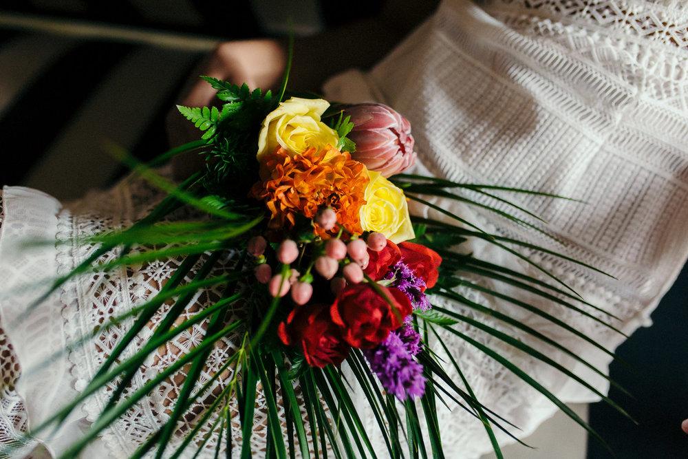 Cuban inspired beauty- bridal- blog (24 of 76).jpg
