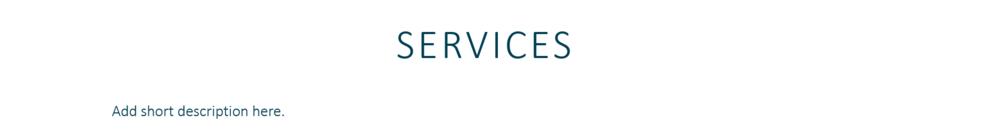 Services_Temp.PNG