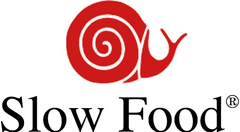 Slow food, Bra  Your favorite food organization is looking for a social media accountant to help them with preparations for Terra Madre Salone del Gusto. Interested?  Click here .