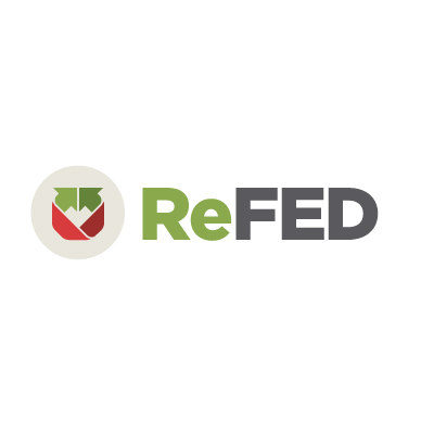 ReFED, California  We are in The Golden State for a Golden job! They need Assistant Administrative from April 16.