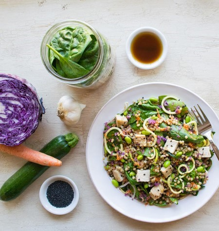 sorghum salad.jpg