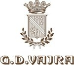 GDVAJRA_LOGO_vertical_brown-1-e1528273671150.jpg
