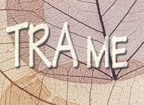logo-trame1.png