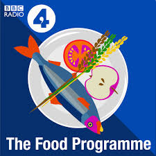 The Food Programme podcast.jpg