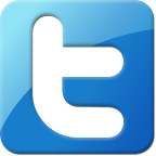 twitter-logo-png-transparent-background-twitter-transparent-logo-png-1024x1024.png