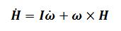 Eq2 Eulers.jpg