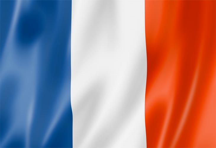 french-flag.jpg