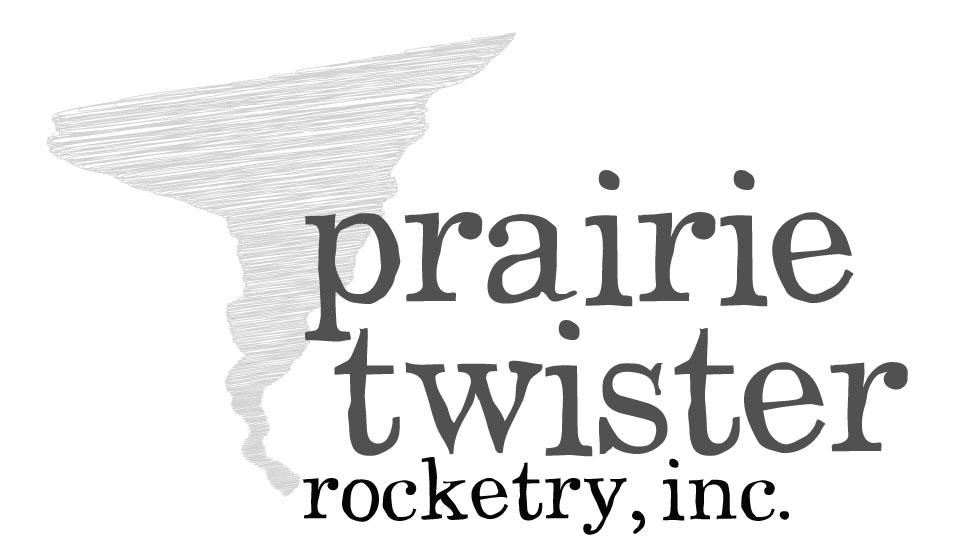 Prairie Twister Rocketry