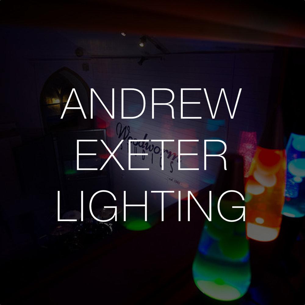 Andrew Exeter Lighting Button.jpg