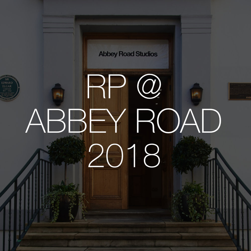 Abbey Road Photo Button.jpg