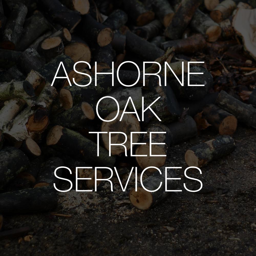 Ashorne Oak.png