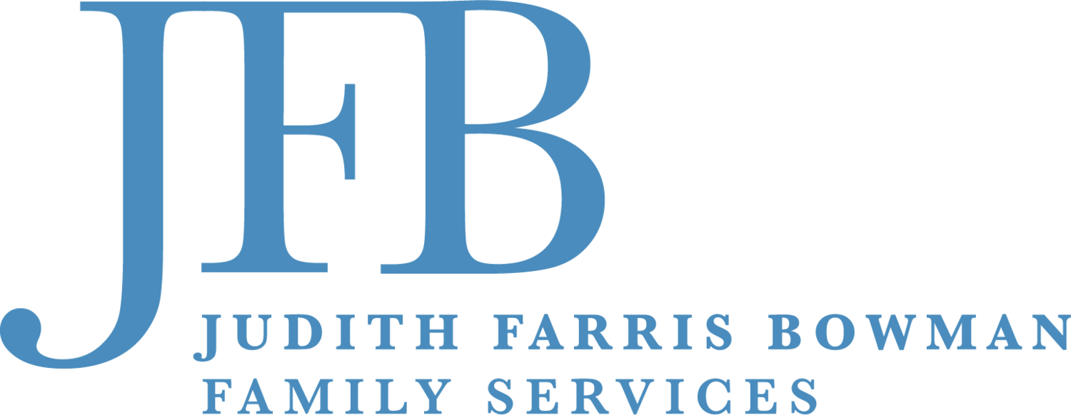 JFB Family Services