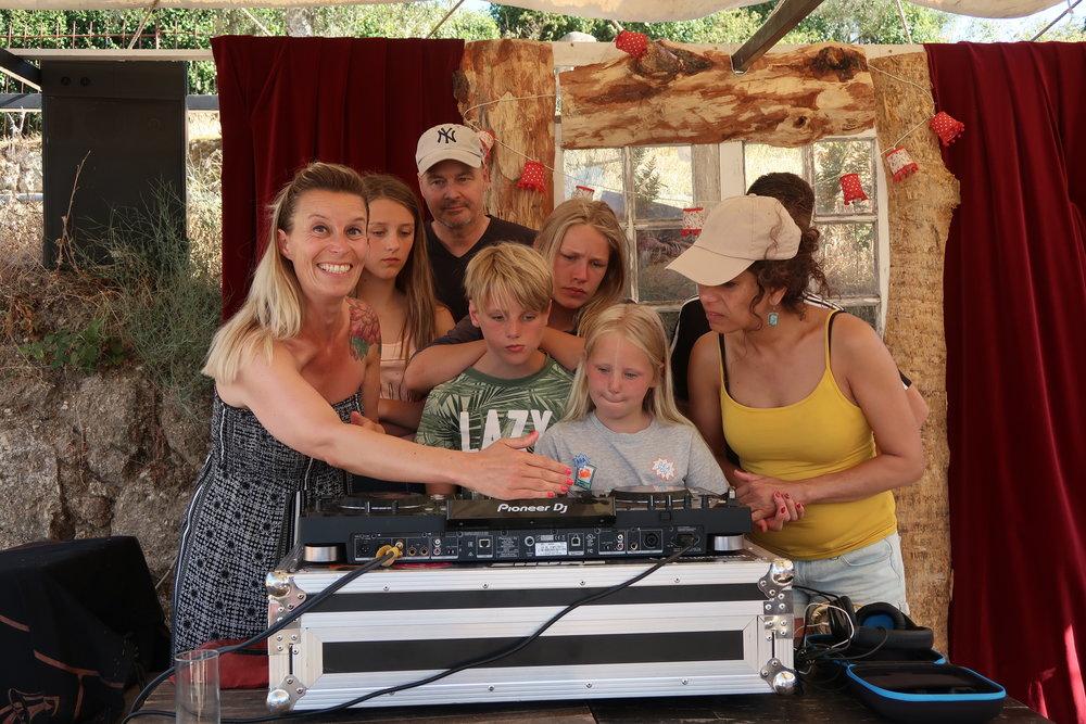 DJ workshop.JPG