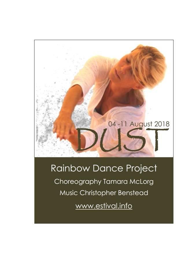 Dust Rainbow Dance Project.jpg