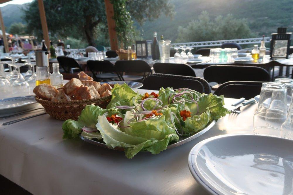 Verse_groenten_tijdens_diner[1].jpg
