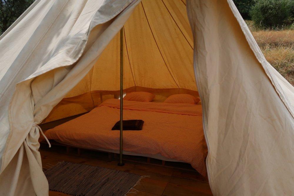 Luxe tent.jpg
