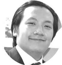 Duong Nghiem, Asia, Business Development   Educated between Europe and Asia and based in Helsinki and Hanoi, Duong is an expert in cross-cultural management and the Southeast Asian education sector. He represents FinlandWay and manages our partnerships in Asia.