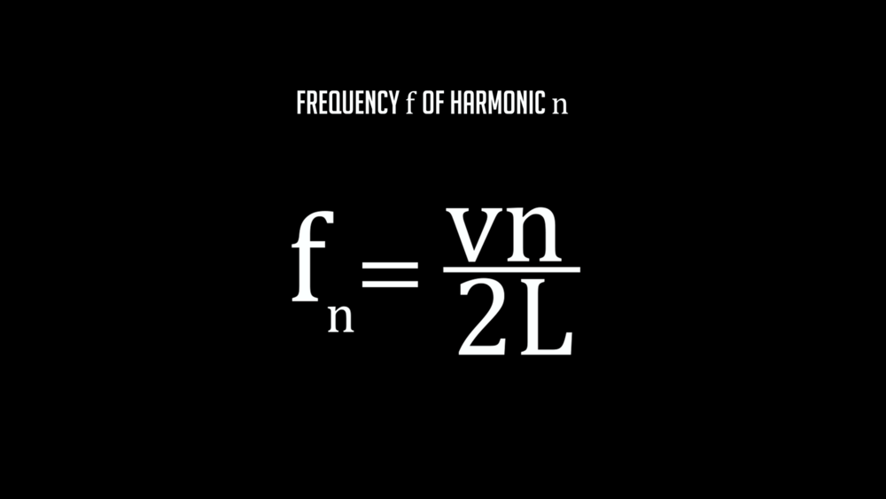 frequency equation.png