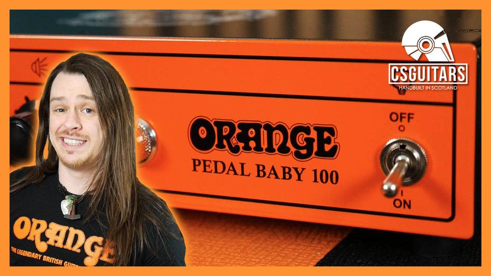 pedal baby.jpg