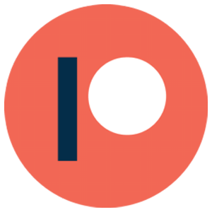 patreon300.png