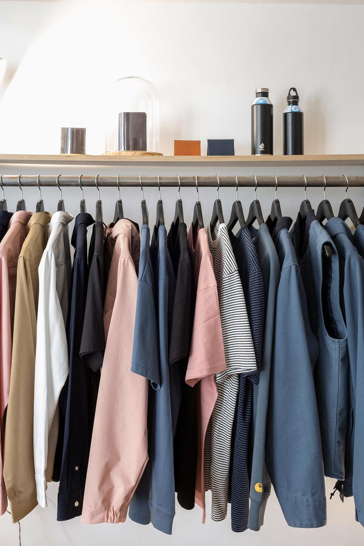 nomad-designer-clothes.jpg