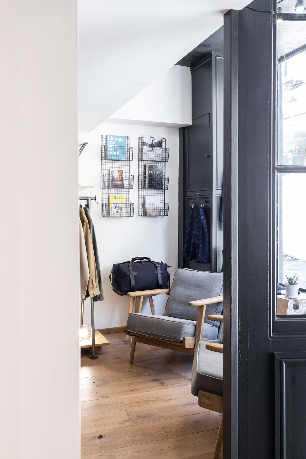 stylish-clothes-shop-nomad-frome.jpg