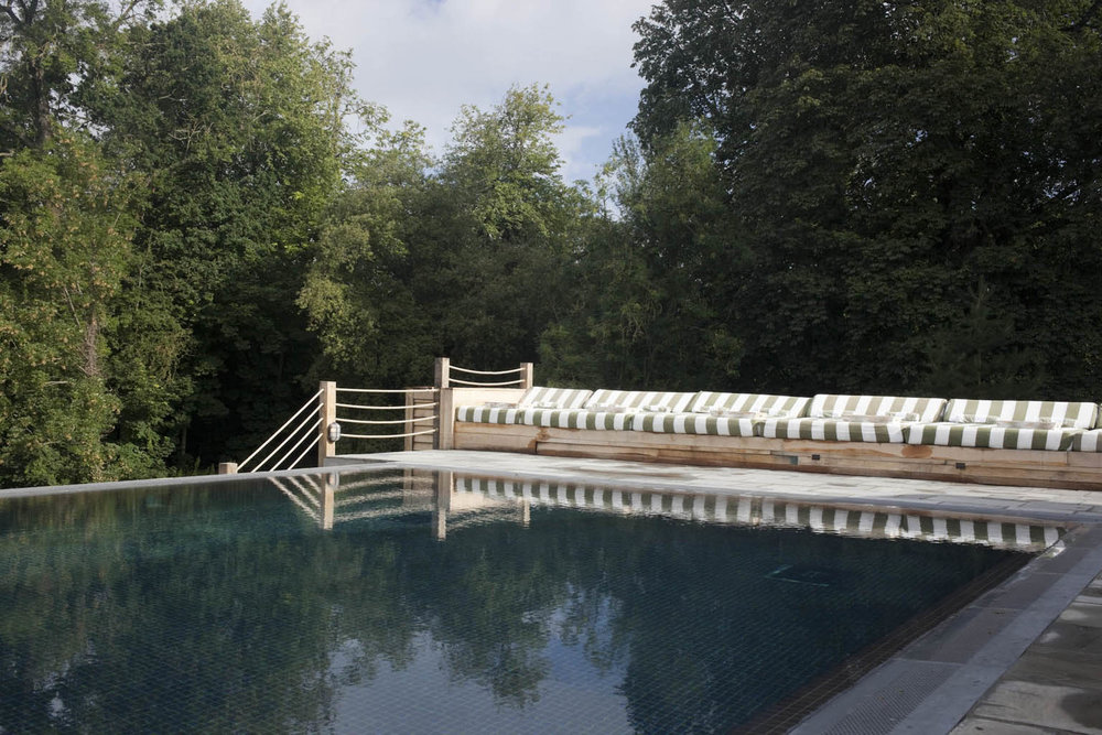 Copyright Soho House Babington House Pool 20120730 LR 01.jpg