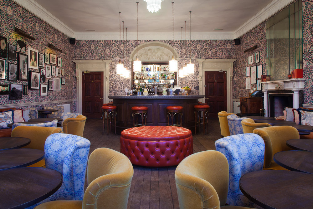 Copyright SohoHouseBabingtonHouse Refurbed Bar 20151102 CT 01 LR.jpg