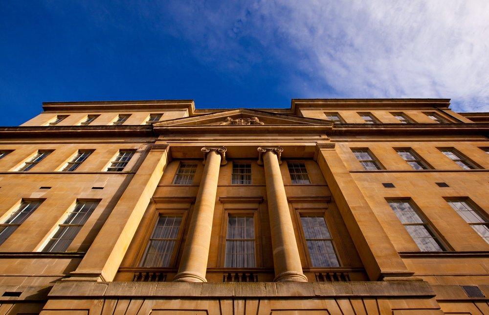 1-Hotel Exterior.jpg