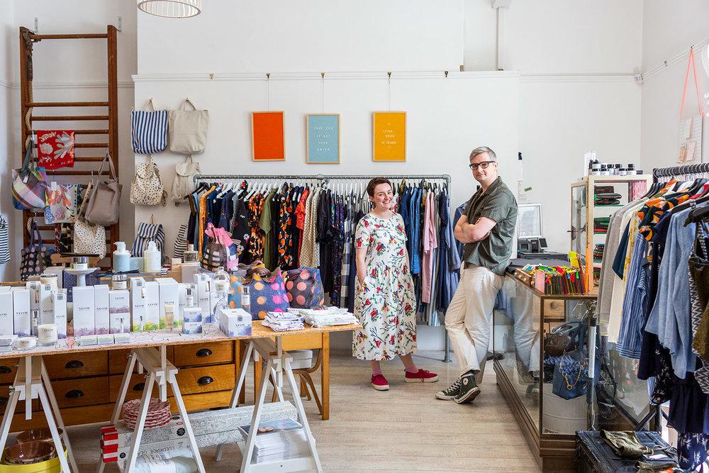 Shops-30.jpg
